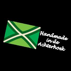 achterhoek-logo-3
